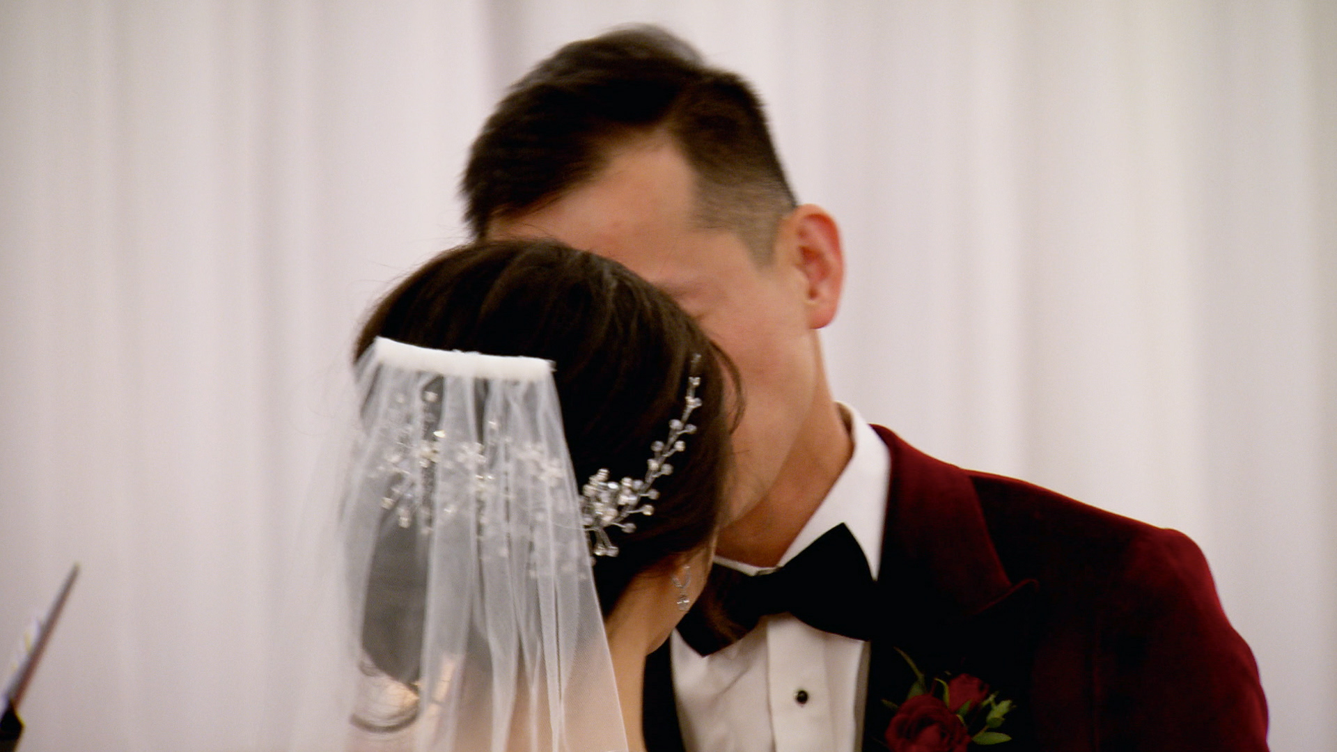 Married at First Sight Alt Image