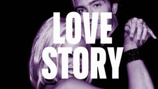 Hopelessly in Love: Anna Nicole Smith and Larry Birkhead
