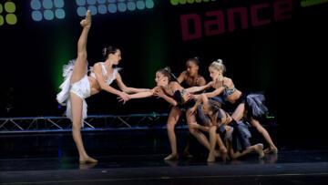 Watch Dance Moms Season 3 Online Lifetime