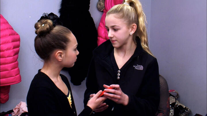 Dance Moms Full Episodes, Video  More  Lifetime-2077