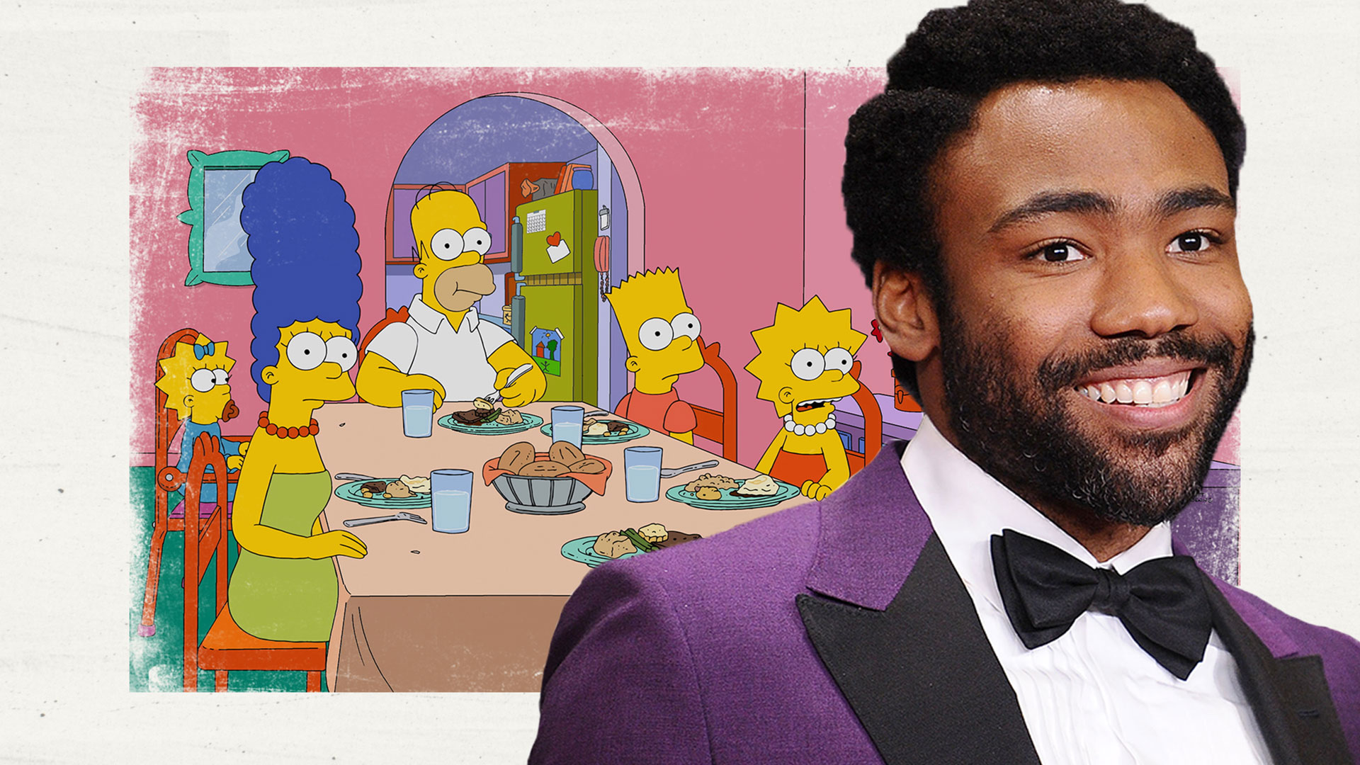 Biography: Donald Glover