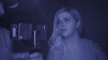 watch ghost hunters season 2 online free