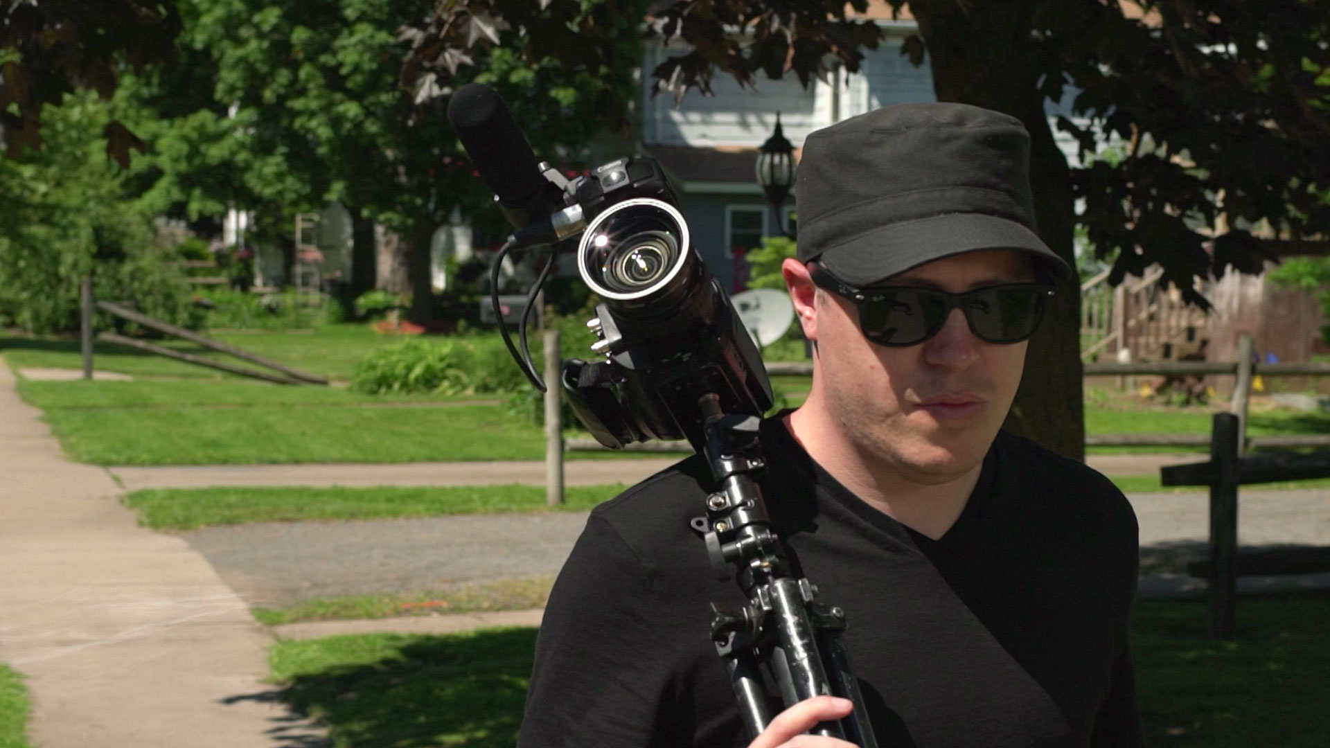 Ghost Hunters: Back on the Hunt