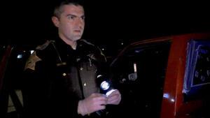 Watch Cop Calls w/ Warwick, Rhode Island Police Department