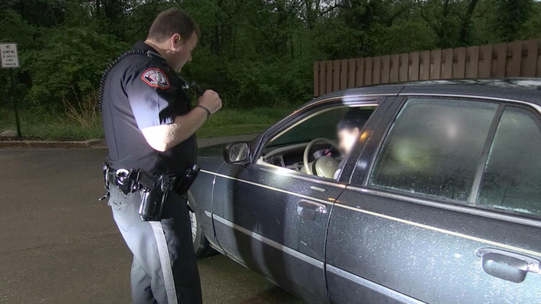Crime Patrol Episode 233