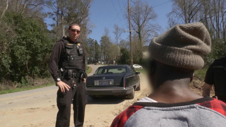 Watch Stolen Car for a Candy Bar Video - Live PD | A&E