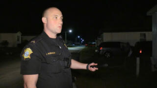 Live PD: Police Patrol #209