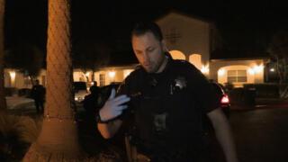 Live PD: Police Patrol #210