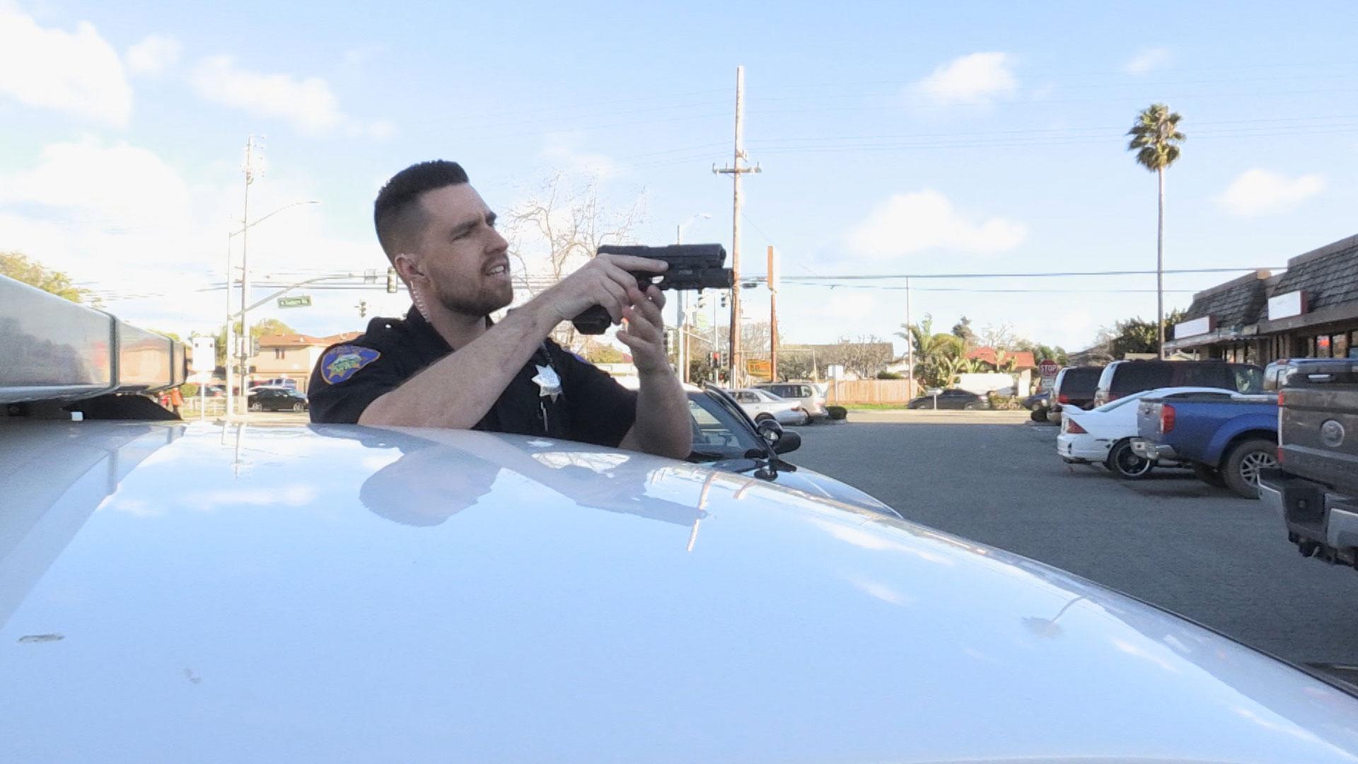 Live PD: Police Patrol #218