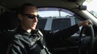 Live PD: Police Patrol #221