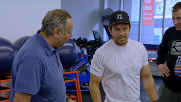 Wahlburgers Full Episodes, Video & More | A&E