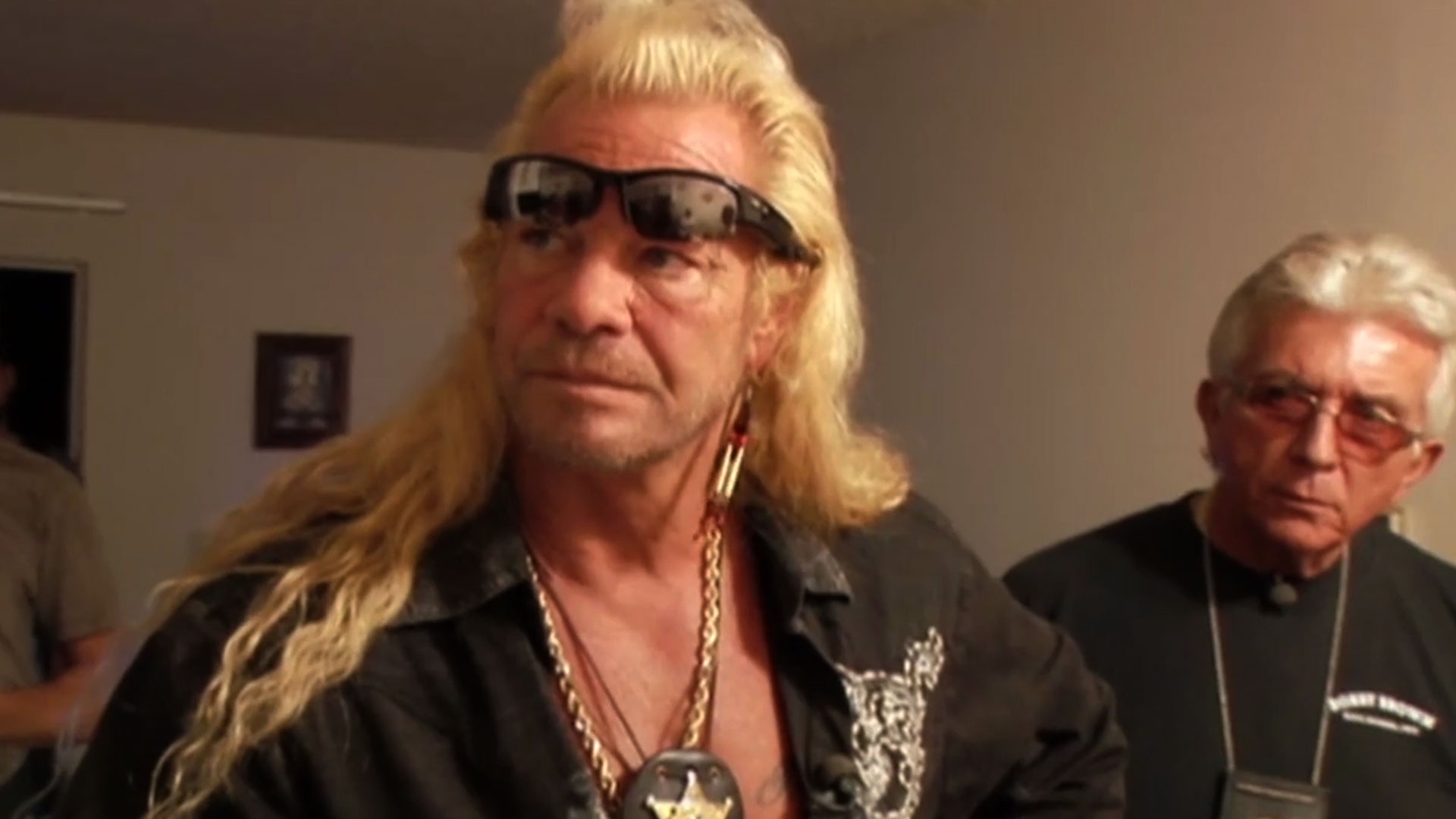 Watch The Searchers Full Episode Dog The Bounty Hunter A E