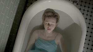 Inside the Episode: Underwater
