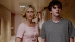 Inside the Episode: Presumed Innocent