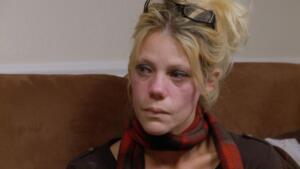 Lauren Loses Her Family