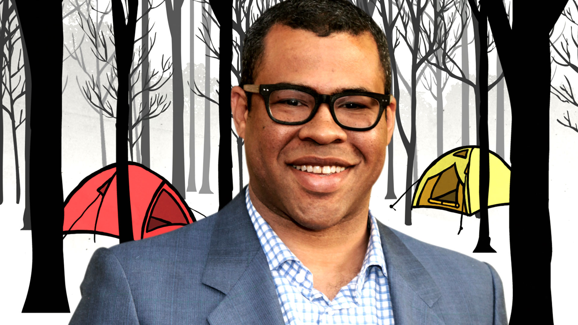 Biography Presents: Jordan Peele