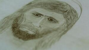 Witnesses Draw Their Own Sketch