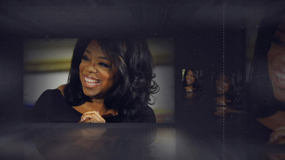 Oprah Winfrey: One of America's Most Influential Voices