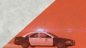 Crime by the Numbers: Just the Facts: Becoming A Cop
