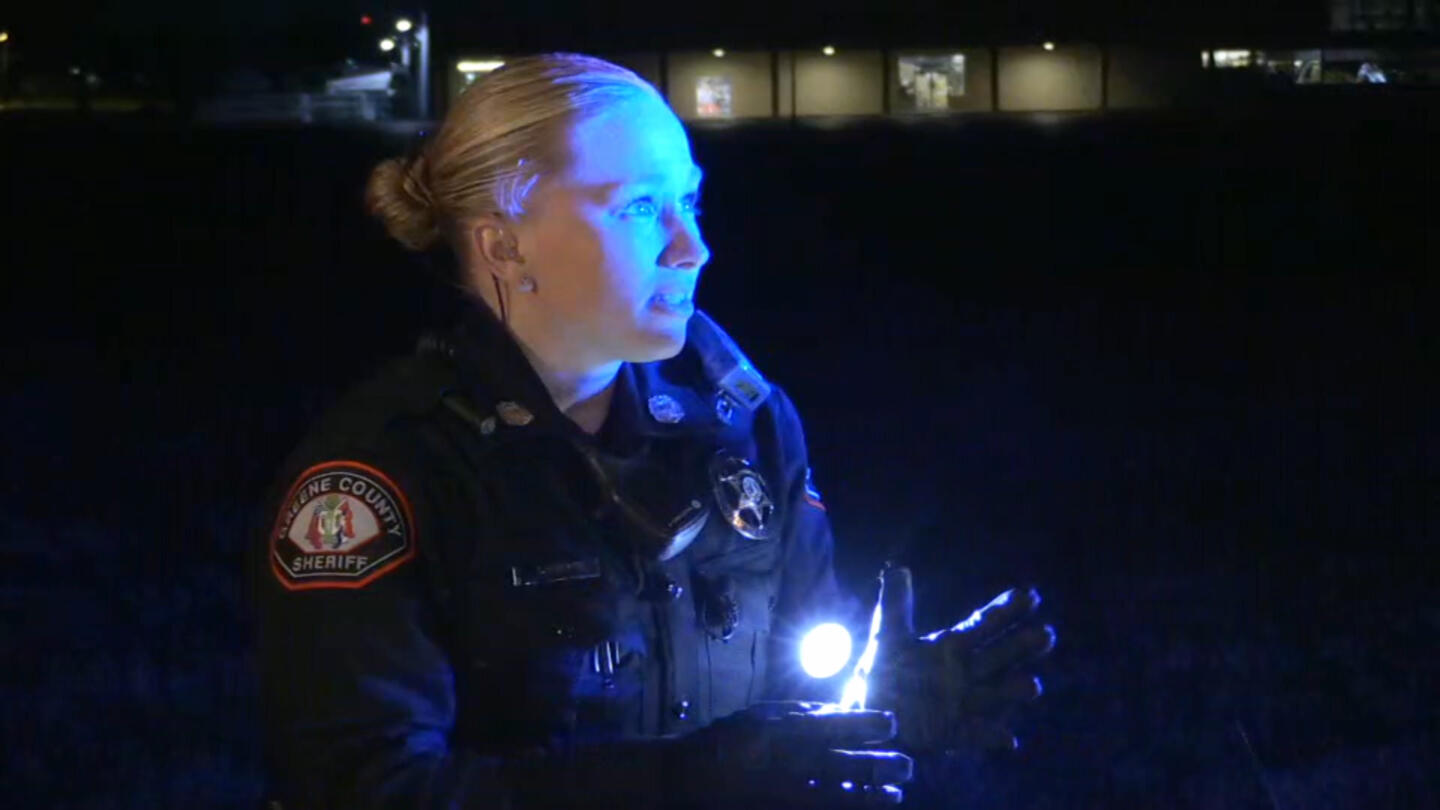 Watch Live PD - 04 06 19 Full Episode - Live PD | A&E