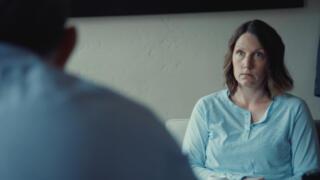 Killer Ex-Wife or Self-Defense?
