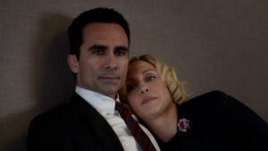 Wedding Bells for Normero