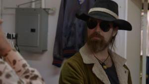 Leroy Feels Amy Steals Billups' Opportunities