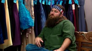 The Robertson Guide to Fashion