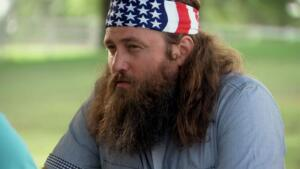 The Robertson Guide to a Happy Marriage