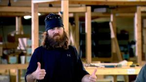 The Robertson Guide to Having Fun at Work