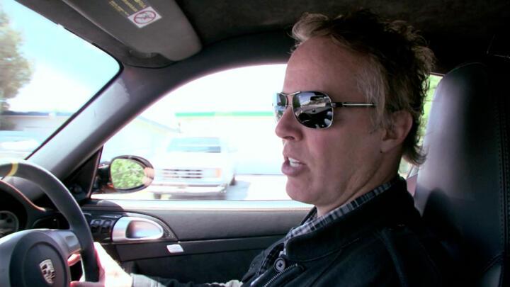Flipping Vegas Full Episodes Video More Ae