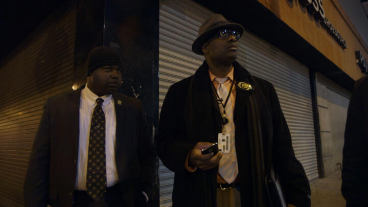 The First 48 Presents: Homicide Squad Atlanta Full Episodes, Video