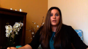 Legacy Update: Zeinah, 2011