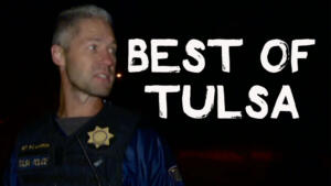 The Best of Tulsa, OK