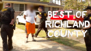 The Best of Richland County, SC