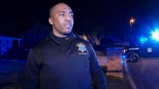 Live PD: Police Patrol #102