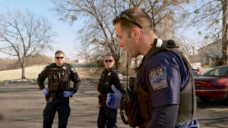 Live PD: Police Patrol #103