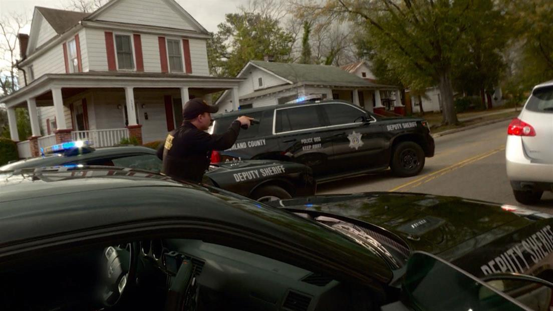 Watch Live PD: Police Patrol #112 Full Episode - Live PD: Police Patrol