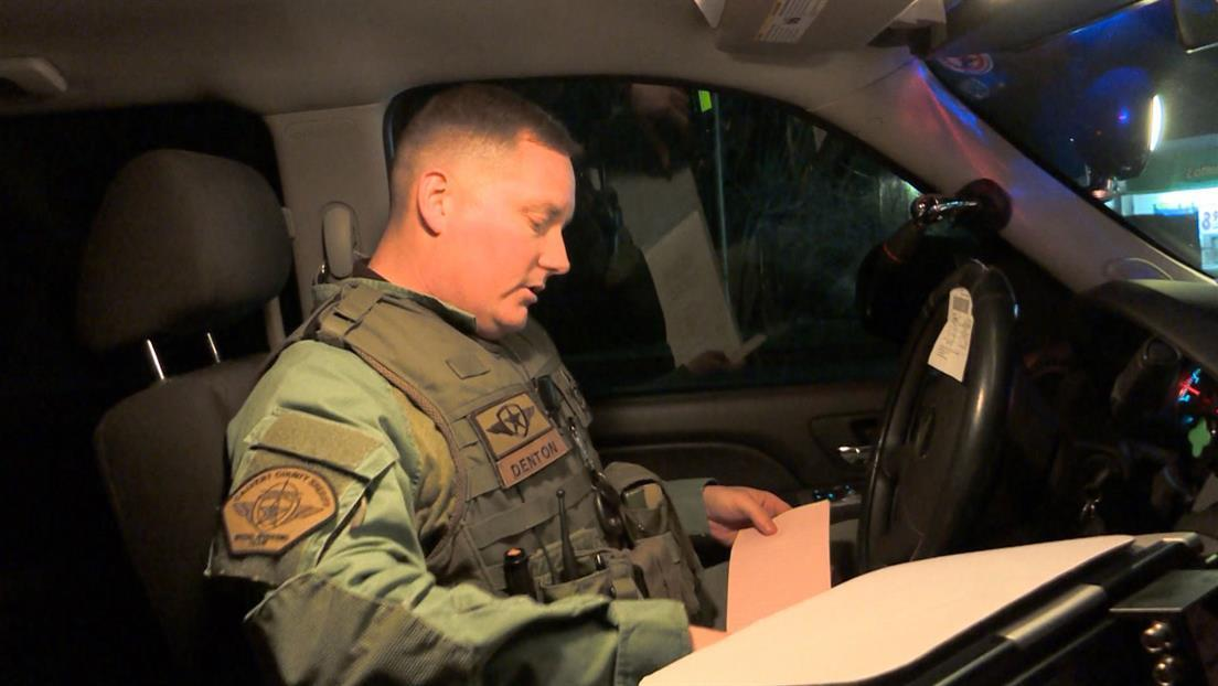 Watch Live PD: Police Patrol #113 Full Episode - Live PD