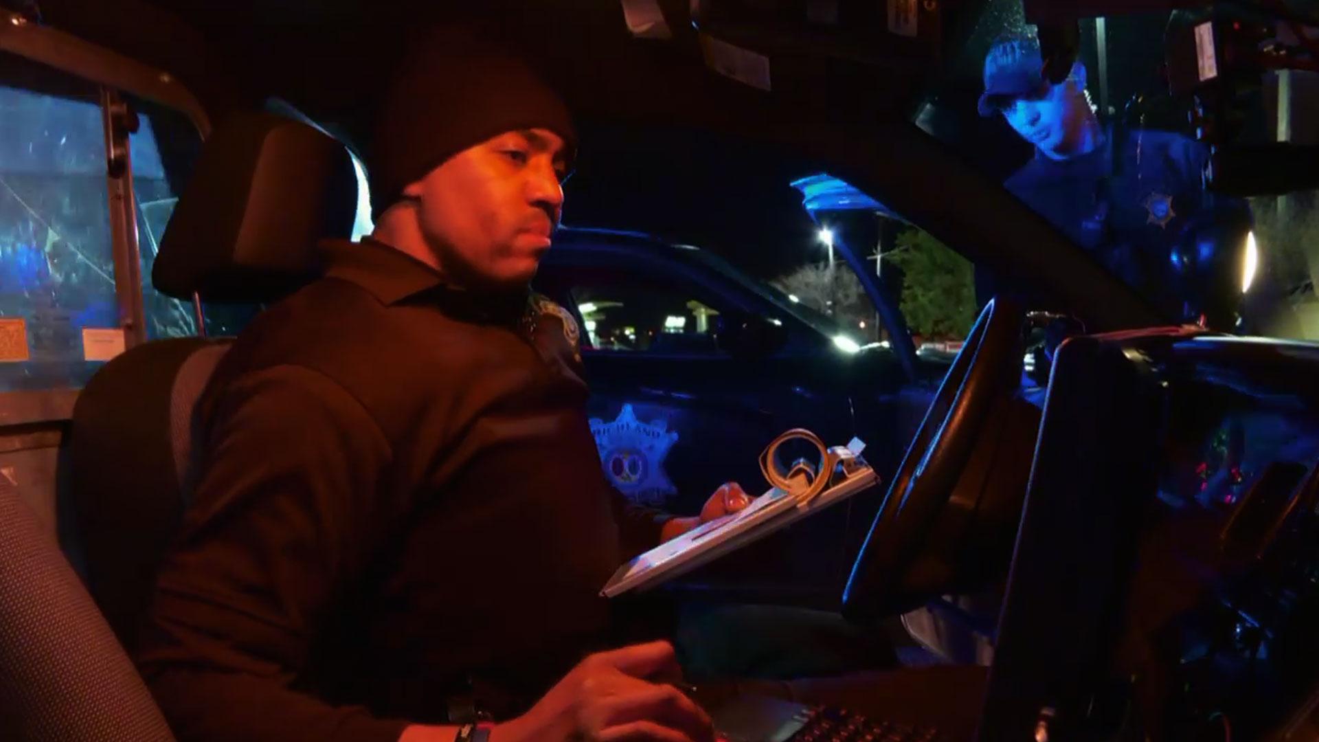 Live PD: Police Patrol : Live PD: Police Patrol #118