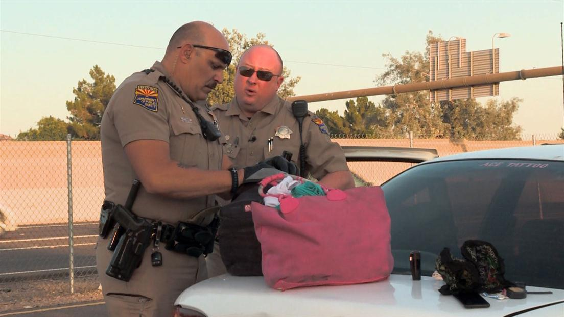 Live PD: Police Patrol #129