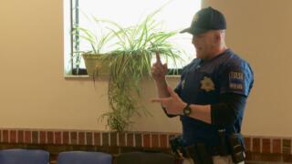 Live PD: Police Patrol #133
