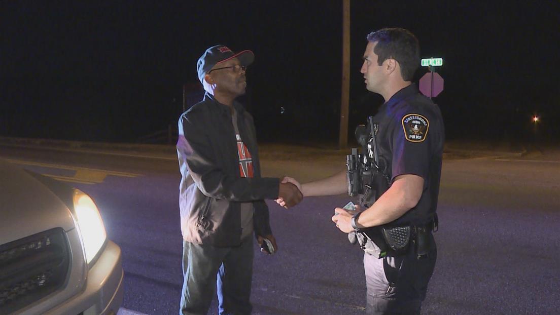 Live PD: Police Patrol #149