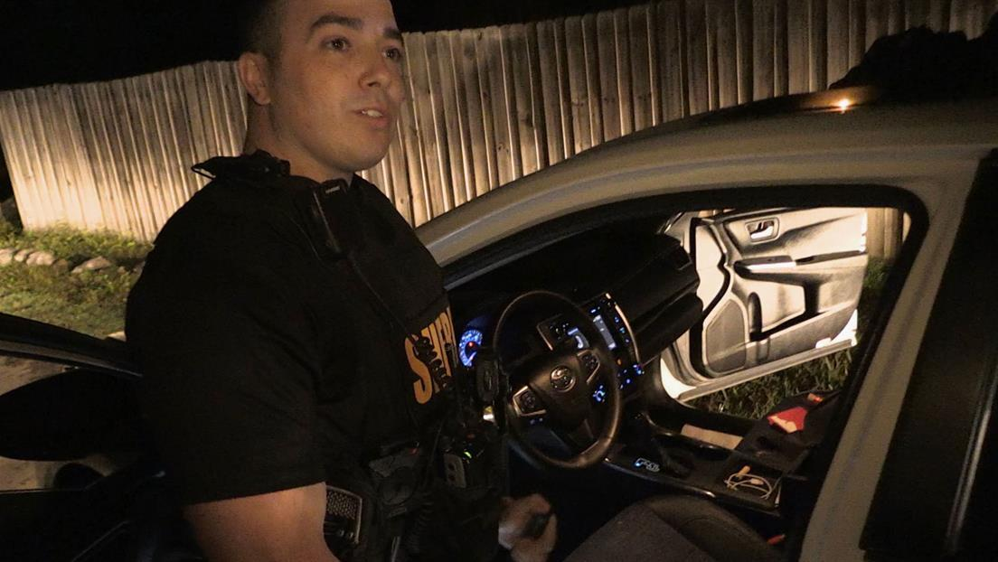 Watch Live PD: Police Patrol #161 Full Episode - Live PD