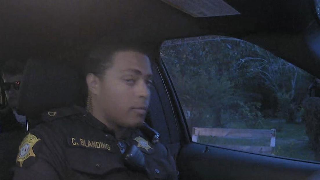 Watch Live PD: Police Patrol #175 Full Episode - Live PD