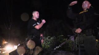 Live PD: Police Patrol #188