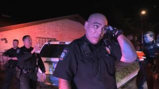 Live PD: Police Patrol #193