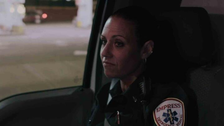 Nightwatch Nation Full Episodes, Video & More | A&E