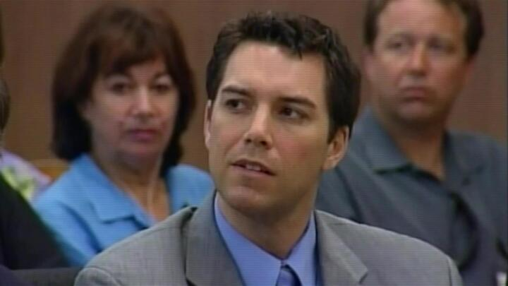 The Murder of Laci Peterson Full Episodes, Video & More   A&E