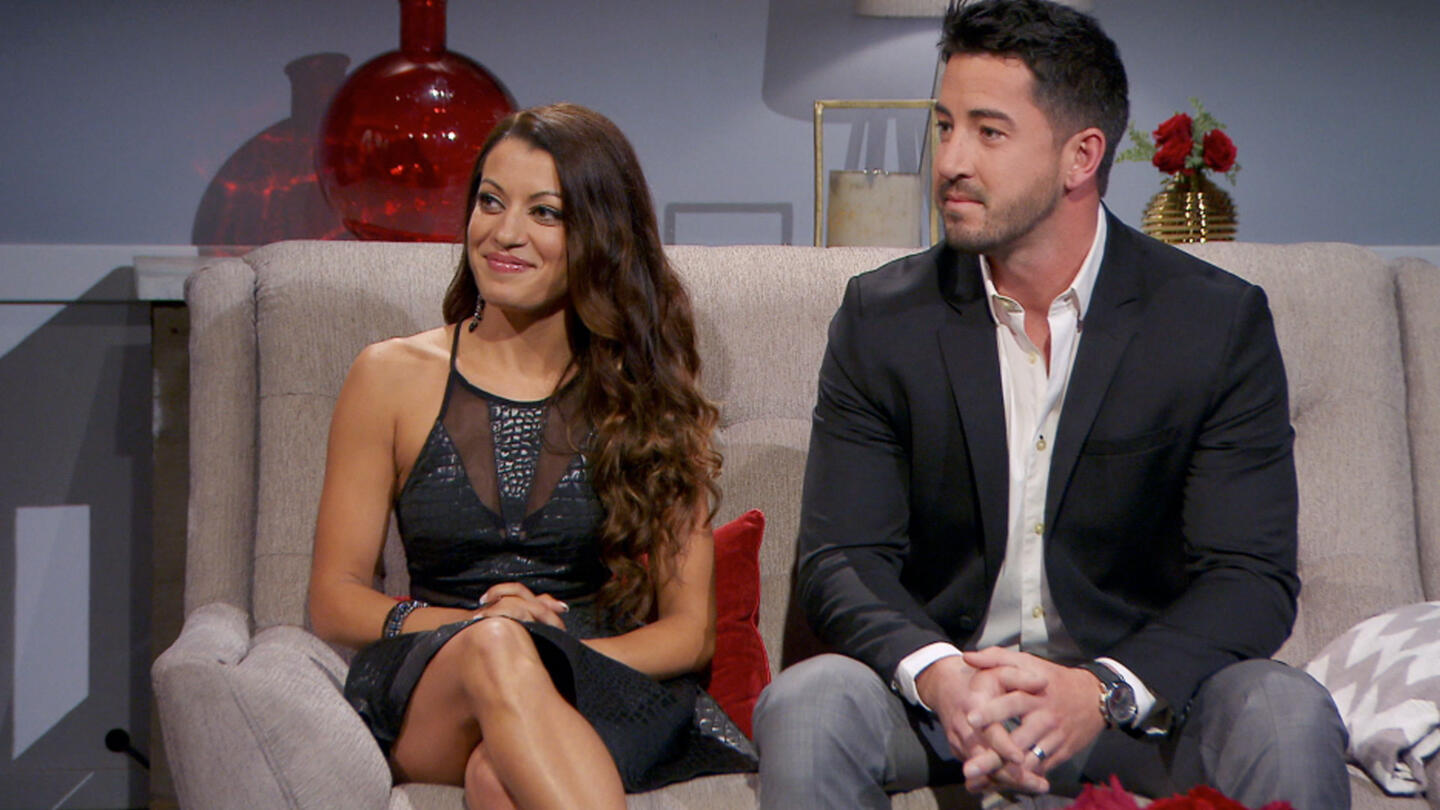 Watch 6 Months Later, Part 2 Full Episode - Married at First Sight